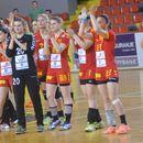 Симовски го објави списокот, 27 ракометарки конкурираат за баражот со Словенија