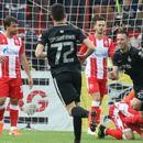 ВИДЕО: Партизан спречи двојна титула на Ц.Звезда и четврти пат во низа го освои Купот!