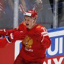 Русија ги шокира Американците на СП во хокеј