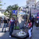 Не било само во Македонија: Луди цени на хотелите во Мадрид пред финалето во ЛШ