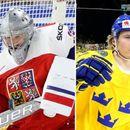 Русија домаќин на Светското првенство во хокеј на мраз во 2023 година