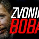 """Звонимир Бобан ја напушти ФИФА и се врати во """"својот"""" Милан!"""