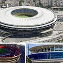 """Почнува Копа Америка, финалето на митската """"Маракана"""" пред 75.000 луѓе"""