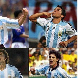 Се менуваа генијалци и генерации, талент и срце - но Аргентина предолго чека на трофеј