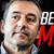 ОФИЦИЈАЛНО: Милан ја донесе замената за Џенаро Гатузо