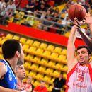 КФСМ и клубовите ги решија недоразбирањата за бројот на странски кошаркари