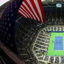 УС Опен ќе го додели најбогатиот награден фонд во историјата на тенисот
