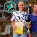 Србљак и Симева се тениски државни прваци на Македонија