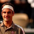 Федерер во Мексико ќе игра пред 40.000 луѓе!