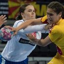 Пораз од Фарски Острови за шесто место на Македонија на ЕХФ-шампионатот