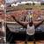 Големиот Шекил О'Нил се појави на фестивал и предизвика лудило