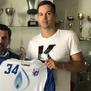 ППД Загреб го купи најдоброто од Нашице: По Шипиќ, доведен и Гаџа