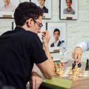 Карлсен падна во форма, загуби четири од девет партии во САД