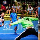Три екипи ќе ја бранат македонската чест на Струшкиот турнир
