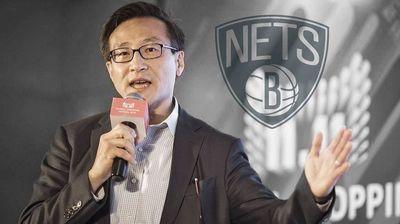 Тајвански бизнисмен плаќа рекордни 2,35 милијарди за Бруклин Нетс