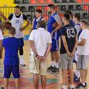 МЗТ тргна во подготовки за новата сезона, фали уште НБА-засилувањето Омот
