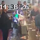 МекГрегор удри 50-годишник затоа што одбил да пие од неговото виски!?