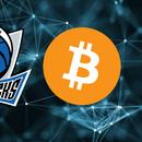 Револуција во НБА: Навивачи ќе можат да купуваат влезници со виртуелни пари