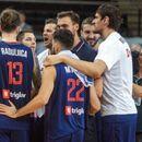 ФИБА пред стартот на СП ја смести Србија на тронот на светот!