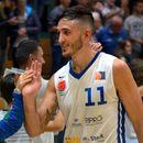 Работнички го договори најкорисниот кошаркар на австрискиот шампионат