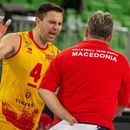 Ѓорѓиев: Имаме срце-планина, ова беше вистинската Македонија!