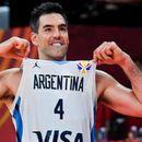Скола: Мора да честитаме, Шпанија ја играше најдобрата кошарка на СП