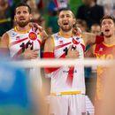 Македонија чека на еден меч, за да се радува на осминафинале на ЕП!
