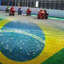 МотоГП шампионатот се враќа во Бразил по неполни две децении