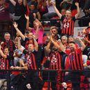 Вардар за 150 денари пушти екстра-билети за дербито со Киелце