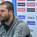 Стоилов: Со Киелце се исцрпивме, ама дома секогаш одиме на триумф