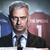 """Утринска """"БОМБА"""" од Англија: Мурињо нов менаџер на Тотенхем!"""