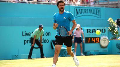 """""""Натпреварите ќе се играат по 40 минути, како да е ТВ серија – тенисот стана циркус"""""""