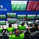 """ИФАБ ќе одржи состанок за ревизија на ВАР, a покрај УЕФА и ФИФА размислува за """"рагби правило"""""""