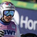 Одермат првпат победи во кариерата, најбрз на супе-џи трката во САД