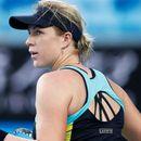 Павличенкова ја чекираше последната виза за осумте најдобри на АО