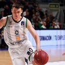 Хендикеп за Хувентуд: Димитријевиќ поради стомачен вирус нема да игра против Тофaш?