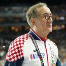 Червар ќе го координира хрватскиот ракомет и ќе го избере својот наследник