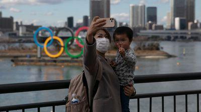 """""""Доста ширите лаги, коронавирусот нема да ги одложи ЛОИ во Токио"""""""