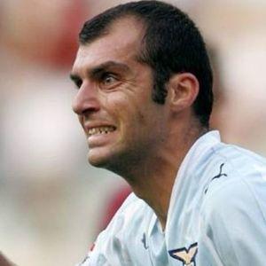 НА ДЕНЕШЕН ДЕН: Пандев стрелаше двапати за осма победа во низа на Лацио