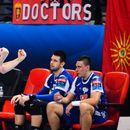Вардар и ПИК Сегед добија јунски термини за осминафиналето на ЛШ