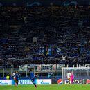 Навивачите на Аталанта со писмо: Во оваа трагедија, нема место за фудбал!