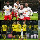 Најголемите бундеслигашки клубови со финансиска помош за останатите