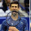 """""""Кога Ѓоковиќ ме """"испраши"""" како мало дете, знаев дека ова не е повеќе тенисот што го знам..."""""""