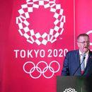 Новиот термин за ЛОИ во Токио ќе биде познат во следните четири седмици