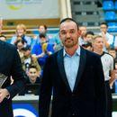 Прекината сезоната во ВТБ лигата, странците ослободени од сите клубови