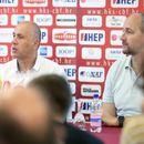 Федерацијата донесе одлука: Нема повеќе кошарка сезонава во Хрватска