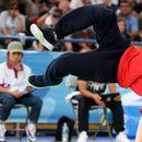 Четири нови спорта влегуваат во олимпиското семејство, ќе се делат медали и во брејкденс