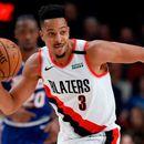 Мекалум: Една третина од НБА-играчите живеат од плата до плата