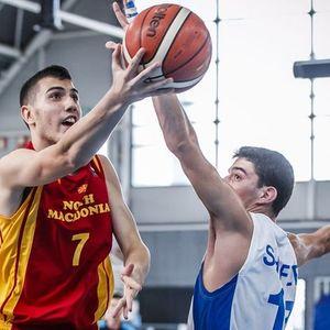 Мемед: Горд сум на постигнатото со македонскиот тим, но тука нема да застанам