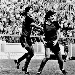 """Шабанаџовиќ: Мојот Жељо играше """"тики-така"""", прашајте ги Панчев и Рингов ќе ви потврдат!"""